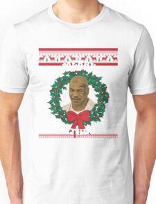 Merry Chrithmith Funny Christmas T-Shirt Unisex T-Shirt