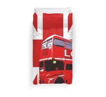 This is London Duvet Cover