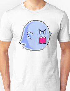 Large Boo Unisex T-Shirt