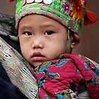 Dao boy... by johnmoulds