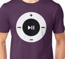 WOULD YOU LIKE TO PLAY ME?  Unisex T-Shirt