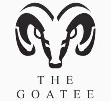 The Goatee Kids Clothes