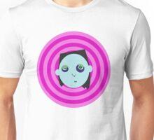 Monster Mash - Marvin Unisex T-Shirt