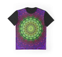 Circuitry 2 Graphic T-Shirt