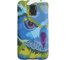Eyes Spy Samsung Galaxy Case/Skin