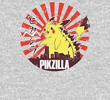 PikZilla! Unisex T-Shirt