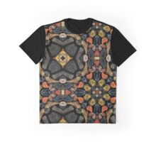Geology 1 Graphic T-Shirt