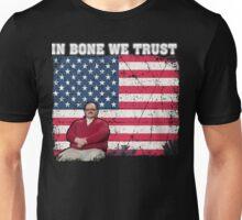 Ken Bone - Trust Tshirt Unisex T-Shirt