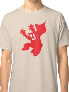 Kickman Classic T-Shirt