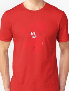 Kickman T-Shirt