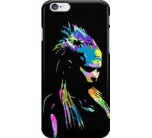 Zef 2014 Y iPhone Case/Skin
