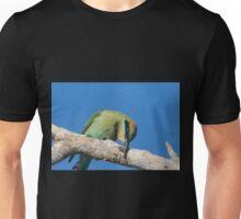 Down The Beak  Unisex T-Shirt
