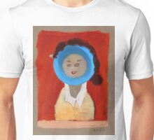 gummypaintdaily 29 Unisex T-Shirt