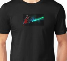 Billy Kaplan Unisex T-Shirt