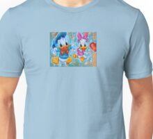 Donalds Unisex T-Shirt