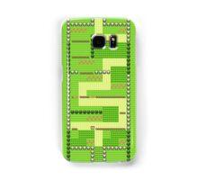 Route 1 - Pokemon Samsung Galaxy Case/Skin
