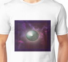 Have a Marble Unisex T-Shirt