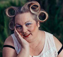 Beryl by Naomi Frost