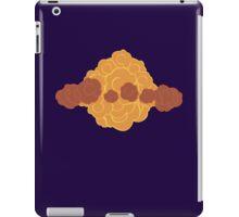Wind Waker Explosion iPad Case/Skin
