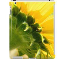Sunflower    ^ iPad Case/Skin