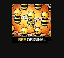 """BEE Original"" POOTERBELLY Unisex T-Shirt"