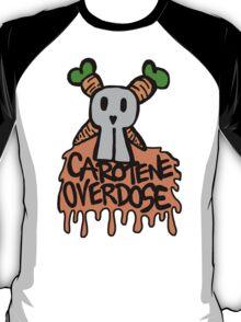 Carotene overdose T-Shirt