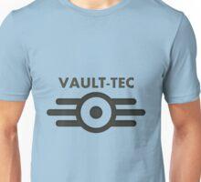 Vault - Tec Unisex T-Shirt