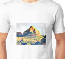 Arizona light Unisex T-Shirt