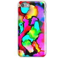 Air & Element IV iPhone Case/Skin