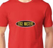 Edge Masters Unisex T-Shirt