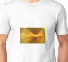 image 2q1ryh Unisex T-Shirt