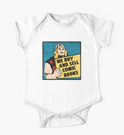 R.BELL THUNDER GOD  Kids Clothes