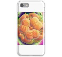 image 980ihe iPhone Case/Skin