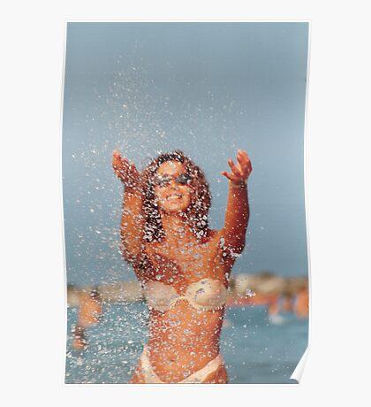 guendalyn e il mare di trent'anni fa ...... cannes...FRANCIA - 13.000 VISUALIZZAZ.GENNAIO 2015 -.. FEATURED RB EXPLORE 9 OTTOBRE 2011 ---.    ..                Poster