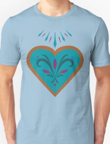 Royal Lineage  T-Shirt