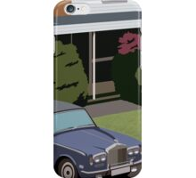 Cynical and Beautiful... iPhone Case/Skin
