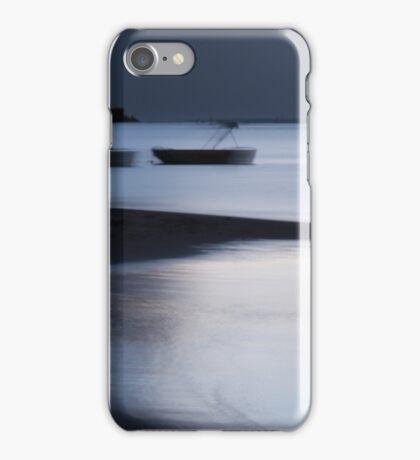 Murchison River... iPhone Case/Skin