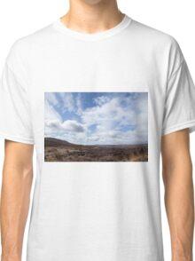 Lochindorb Sky Classic T-Shirt