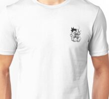 Goku Chibi Unisex T-Shirt