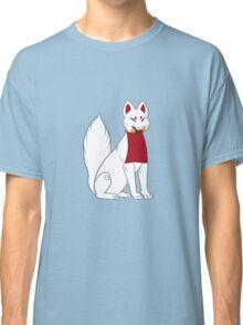 Fox Messenger Classic T-Shirt