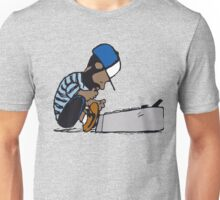 J Dilla Design Unisex T-Shirt
