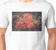 Berries II Unisex T-Shirt