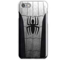 Spider Armor Spider-Man Case iPhone Case/Skin