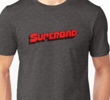 Superbad Logo Unisex T-Shirt