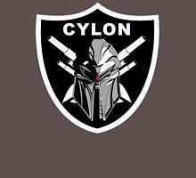 Cylon Raiders Unisex T-Shirt