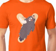 Y for Yak Unisex T-Shirt