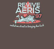 Revive Aeris 1997 Unisex T-Shirt