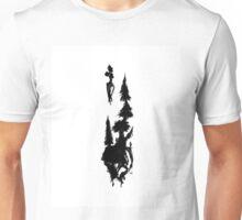 Twenty-Seven Unisex T-Shirt