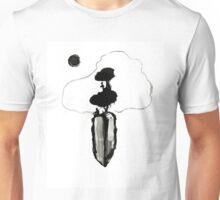 Twenty-Eight Unisex T-Shirt