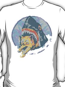 Pineapple Express T-Shirt
